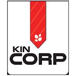 Kin Corp