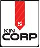 Logo Kin Corp