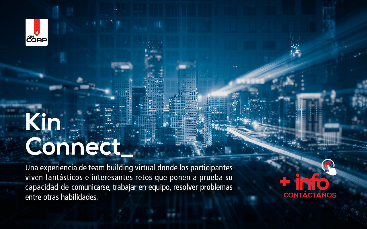KIN CONNECT_1