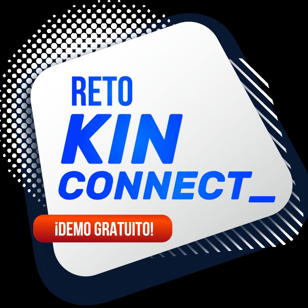 logo-kinconnect-teambuilding
