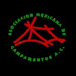 Asociación Mexicana de Campamentos