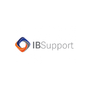 ibsupport