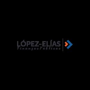 Lopez Elias