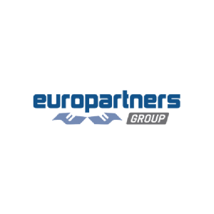 europartners
