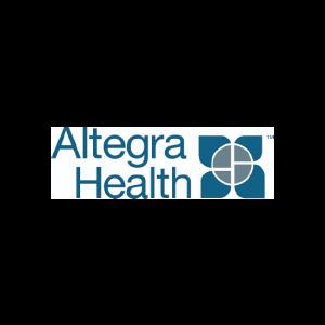 allegar health